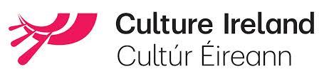 culture irl