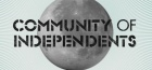 Community-of-Independantsbox-1