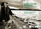 An Afternoon_JP Donleavy